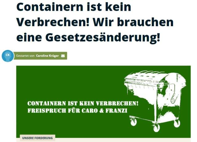 2019-06-21_Petition_Containern.jpg