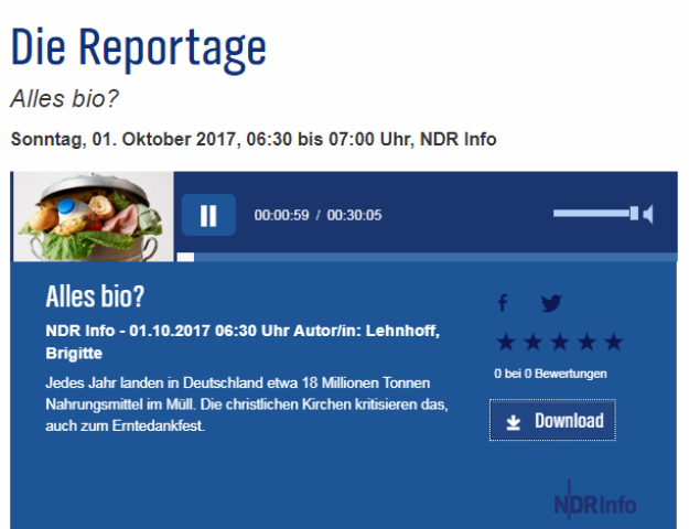 NDR-Info_Screenshot.png